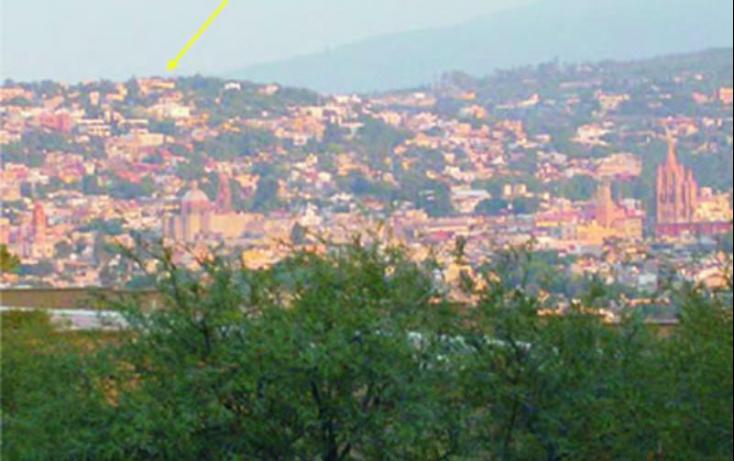 Foto de casa en venta en la palmita 1, la palmita, san miguel de allende, guanajuato, 685525 no 12
