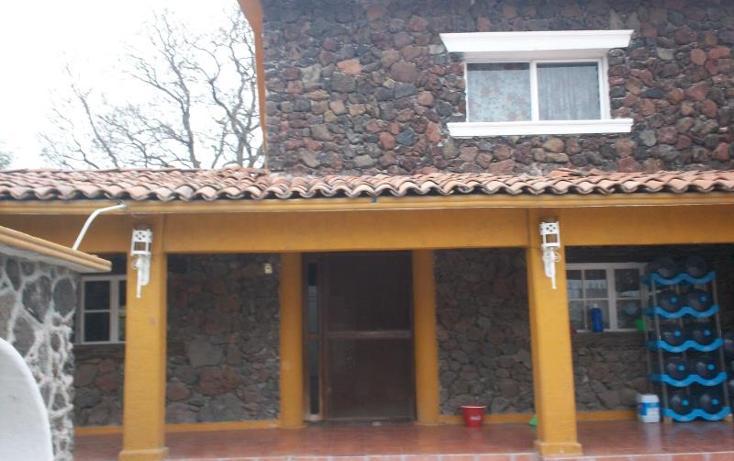Foto de rancho en venta en  , la palmita (la palmita de san gabriel), celaya, guanajuato, 1422485 No. 04