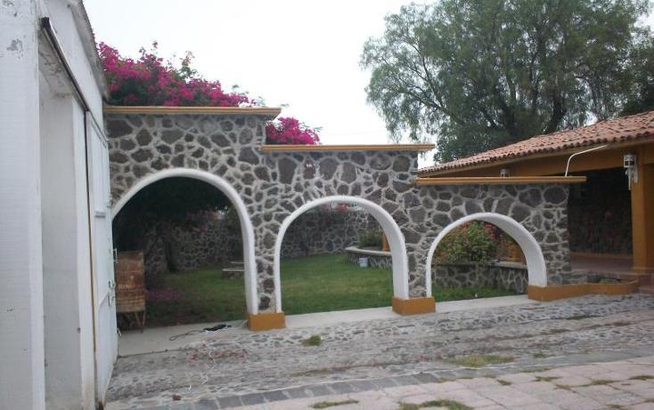 Foto de rancho en venta en  , la palmita (la palmita de san gabriel), celaya, guanajuato, 1422485 No. 05