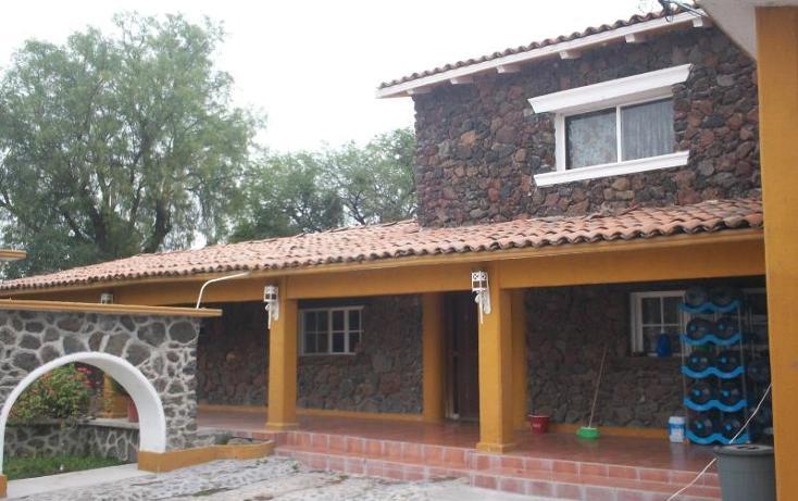 Foto de rancho en venta en, la palmita la palmita de san gabriel, celaya, guanajuato, 1422485 no 06