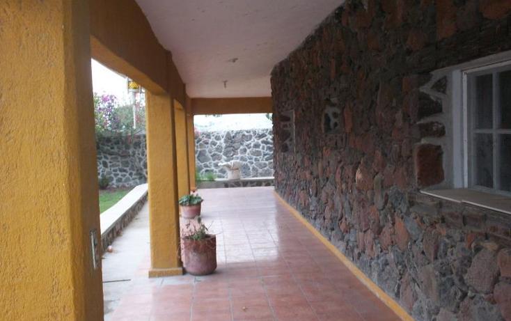 Foto de rancho en venta en  , la palmita (la palmita de san gabriel), celaya, guanajuato, 1422485 No. 07