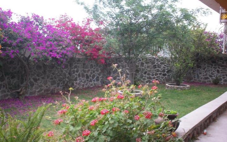 Foto de rancho en venta en  , la palmita (la palmita de san gabriel), celaya, guanajuato, 1422485 No. 08