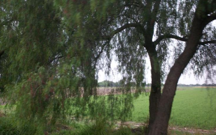Foto de rancho en venta en  , la palmita (la palmita de san gabriel), celaya, guanajuato, 1422485 No. 09