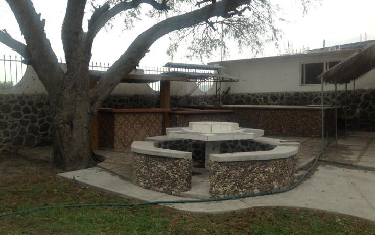 Foto de rancho en venta en  , la palmita (la palmita de san gabriel), celaya, guanajuato, 1422485 No. 10