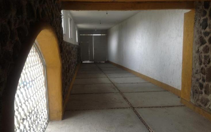 Foto de rancho en venta en, la palmita la palmita de san gabriel, celaya, guanajuato, 1422485 no 11