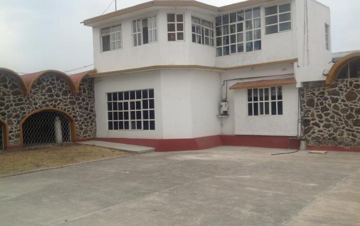 Foto de rancho en venta en, la palmita la palmita de san gabriel, celaya, guanajuato, 1422485 no 12