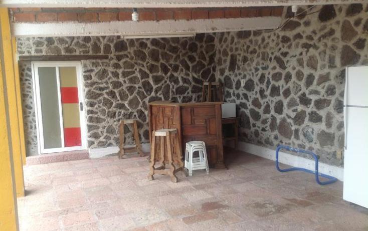 Foto de rancho en venta en  , la palmita (la palmita de san gabriel), celaya, guanajuato, 1422485 No. 14