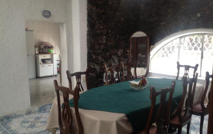 Foto de rancho en venta en  , la palmita (la palmita de san gabriel), celaya, guanajuato, 1422485 No. 15