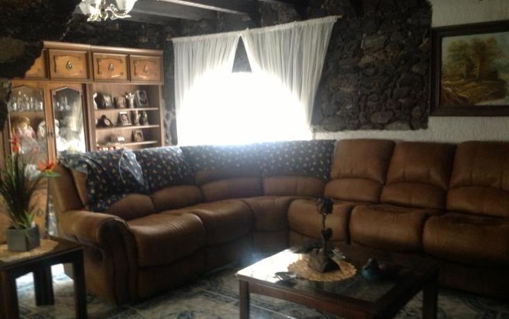 Foto de rancho en venta en  , la palmita (la palmita de san gabriel), celaya, guanajuato, 1422485 No. 16