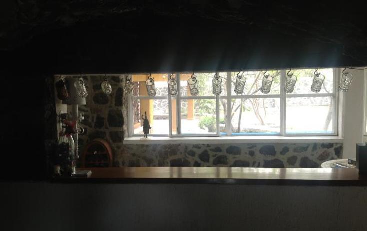 Foto de rancho en venta en  , la palmita (la palmita de san gabriel), celaya, guanajuato, 1422485 No. 17