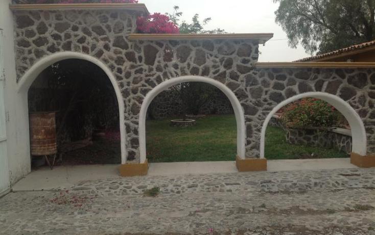 Foto de rancho en venta en  , la palmita (la palmita de san gabriel), celaya, guanajuato, 1422485 No. 18