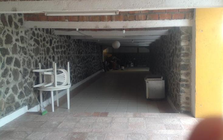 Foto de rancho en venta en, la palmita la palmita de san gabriel, celaya, guanajuato, 1422485 no 21