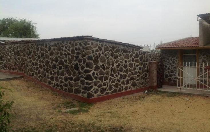 Foto de rancho en venta en, la palmita la palmita de san gabriel, celaya, guanajuato, 1422485 no 22
