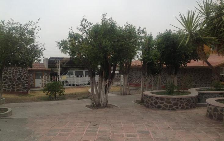 Foto de rancho en venta en, la palmita la palmita de san gabriel, celaya, guanajuato, 1422485 no 23