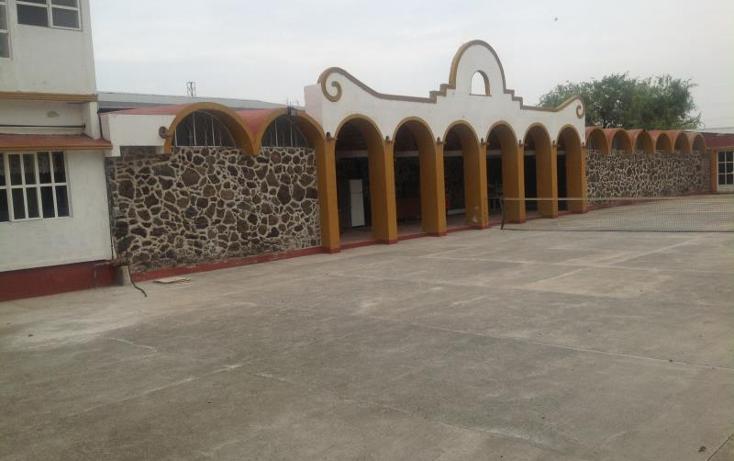 Foto de rancho en venta en  , la palmita (la palmita de san gabriel), celaya, guanajuato, 1422485 No. 27