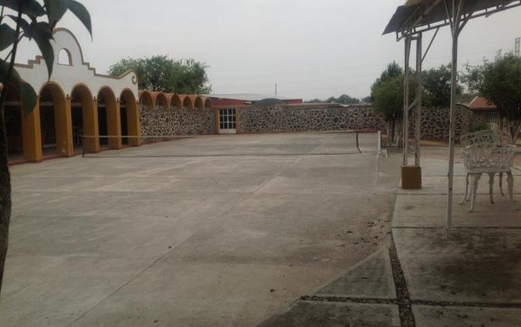 Foto de rancho en venta en  , la palmita (la palmita de san gabriel), celaya, guanajuato, 1422485 No. 28
