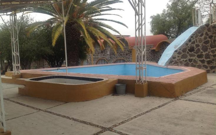 Foto de rancho en venta en  , la palmita (la palmita de san gabriel), celaya, guanajuato, 1422485 No. 29