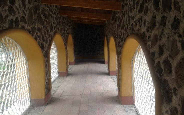 Foto de rancho en venta en, la palmita la palmita de san gabriel, celaya, guanajuato, 1422485 no 31