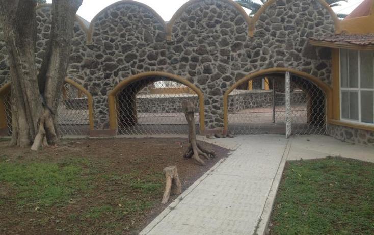 Foto de rancho en venta en, la palmita la palmita de san gabriel, celaya, guanajuato, 1422485 no 33