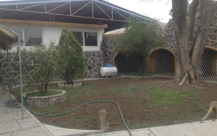 Foto de rancho en venta en  , la palmita (la palmita de san gabriel), celaya, guanajuato, 1422485 No. 34