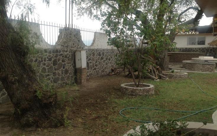 Foto de rancho en venta en  , la palmita (la palmita de san gabriel), celaya, guanajuato, 1422485 No. 38