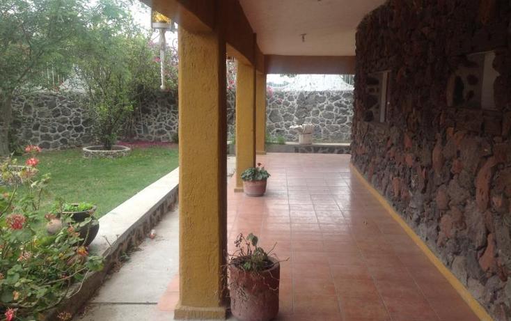 Foto de rancho en venta en  , la palmita (la palmita de san gabriel), celaya, guanajuato, 1422485 No. 40