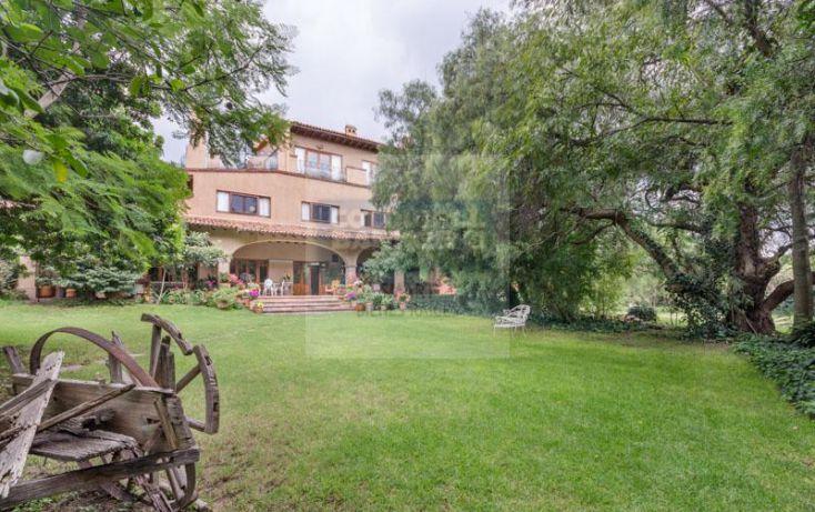 Foto de casa en venta en la palmita, la palmita, san miguel de allende, guanajuato, 1364229 no 01