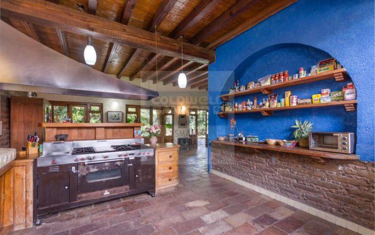 Foto de casa en venta en la palmita, la palmita, san miguel de allende, guanajuato, 1364229 no 05