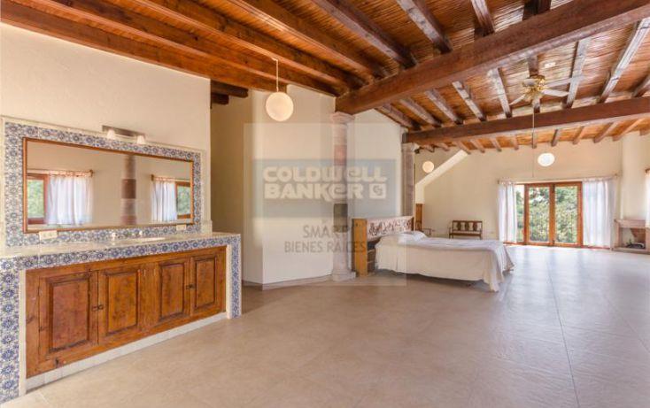 Foto de casa en venta en la palmita, la palmita, san miguel de allende, guanajuato, 1364229 no 06