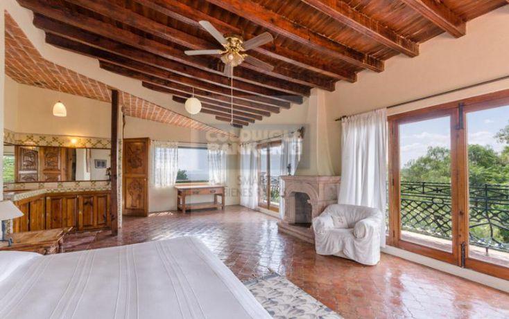 Foto de casa en venta en la palmita, la palmita, san miguel de allende, guanajuato, 1364229 no 08