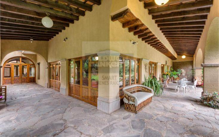 Foto de casa en venta en la palmita, la palmita, san miguel de allende, guanajuato, 1364229 no 11