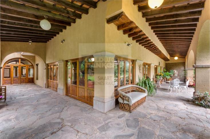 Foto de casa en venta en  , la palmita, san miguel de allende, guanajuato, 1364229 No. 11