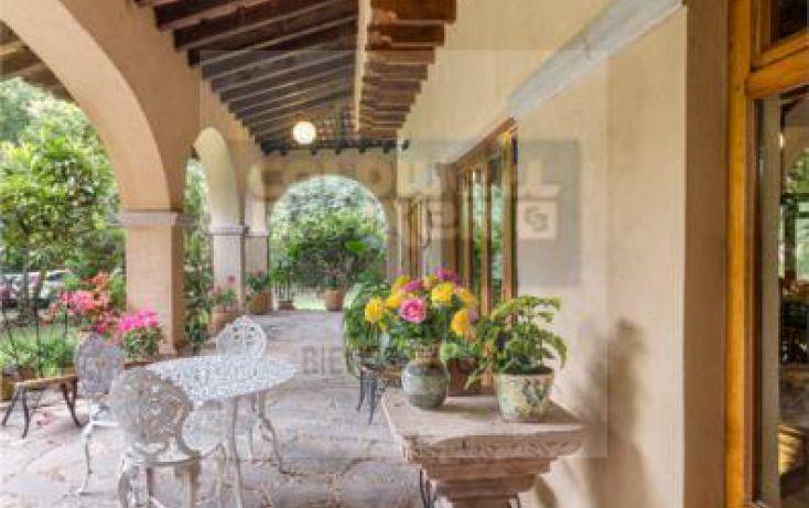 Foto de casa en venta en la palmita, la palmita, san miguel de allende, guanajuato, 1364229 no 12