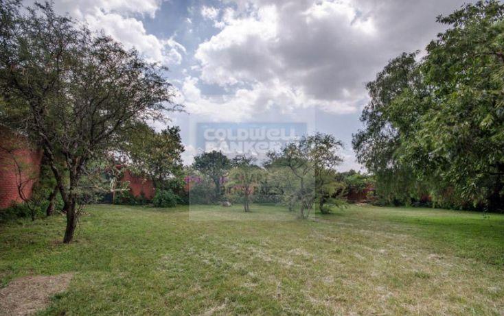 Foto de casa en venta en la palmita, la palmita, san miguel de allende, guanajuato, 1364229 no 13