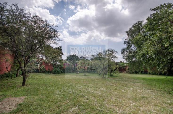 Foto de casa en venta en  , la palmita, san miguel de allende, guanajuato, 1364229 No. 13