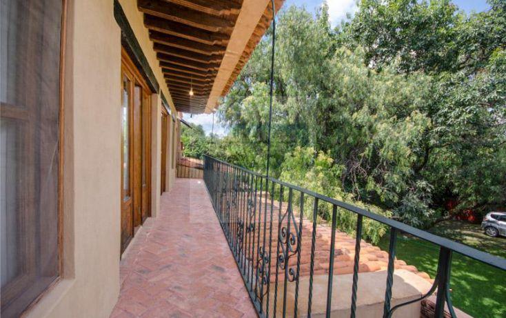 Foto de casa en venta en la palmita, la palmita, san miguel de allende, guanajuato, 1364229 no 14