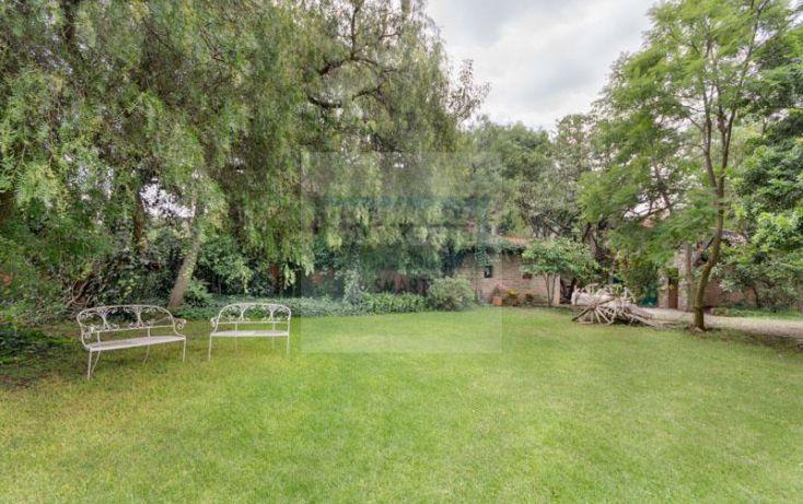 Foto de casa en venta en la palmita, la palmita, san miguel de allende, guanajuato, 1364229 no 15