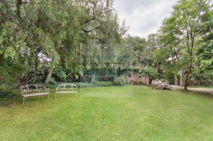 Foto de casa en venta en  , la palmita, san miguel de allende, guanajuato, 1364229 No. 15