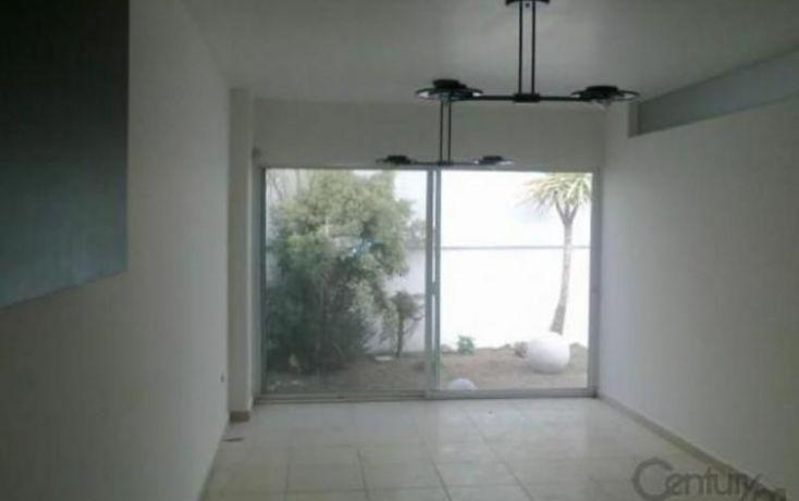 Foto de casa en condominio en venta en, la paloma, aguascalientes, aguascalientes, 1045905 no 03