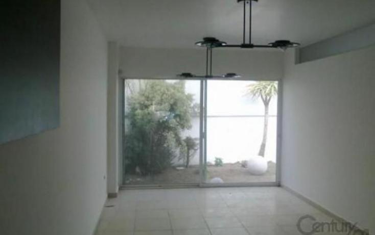 Foto de casa en venta en  , la paloma, aguascalientes, aguascalientes, 1045905 No. 03