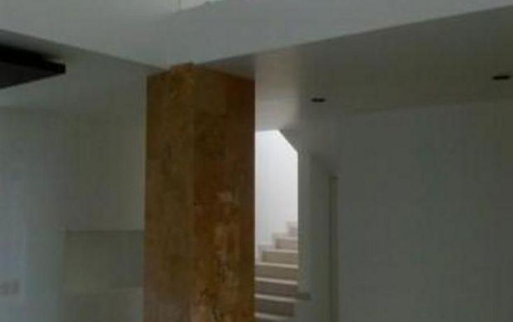 Foto de casa en condominio en venta en, la paloma, aguascalientes, aguascalientes, 1045905 no 04