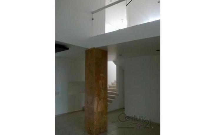 Foto de casa en venta en  , la paloma, aguascalientes, aguascalientes, 1045905 No. 04