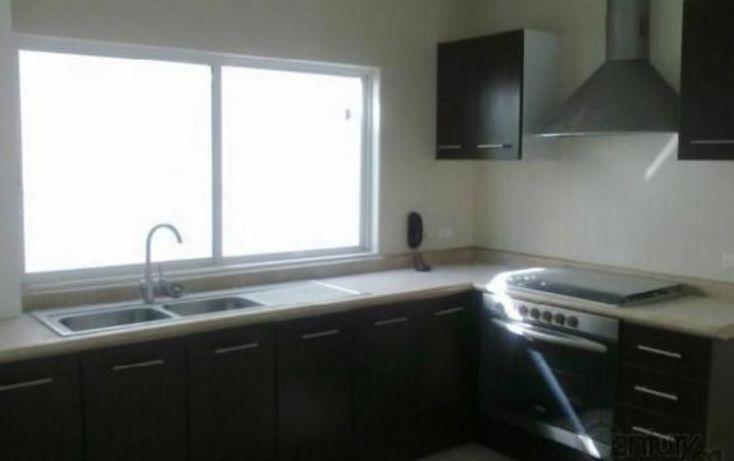 Foto de casa en condominio en venta en, la paloma, aguascalientes, aguascalientes, 1045905 no 05