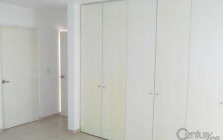 Foto de casa en condominio en venta en, la paloma, aguascalientes, aguascalientes, 1045905 no 06