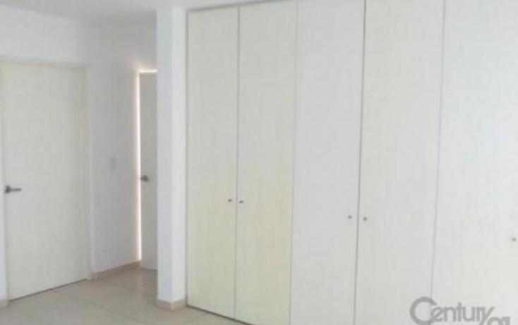 Foto de casa en venta en  , la paloma, aguascalientes, aguascalientes, 1045905 No. 06
