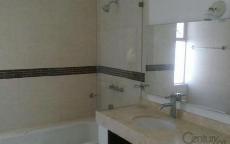 Foto de casa en condominio en venta en, la paloma, aguascalientes, aguascalientes, 1045905 no 07