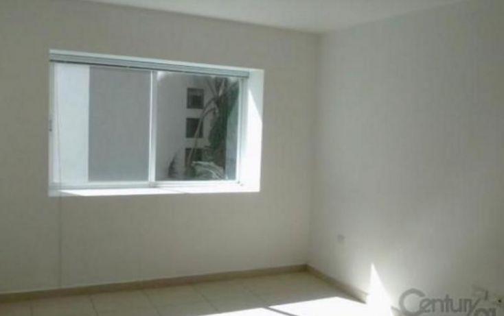 Foto de casa en condominio en venta en, la paloma, aguascalientes, aguascalientes, 1045905 no 08