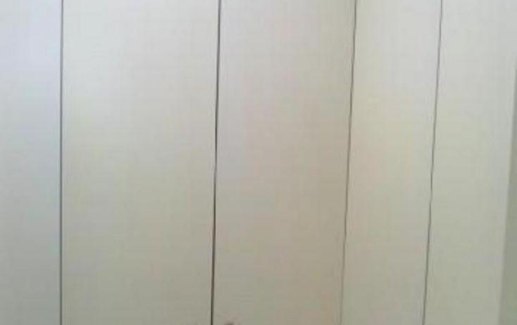 Foto de casa en condominio en venta en, la paloma, aguascalientes, aguascalientes, 1045905 no 09