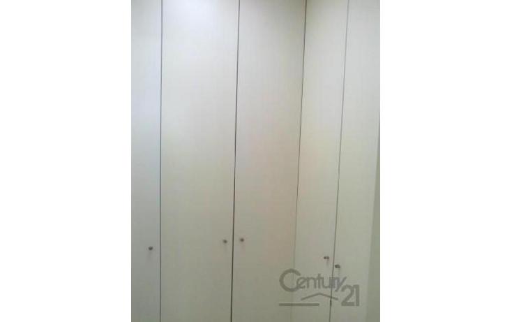 Foto de casa en venta en  , la paloma, aguascalientes, aguascalientes, 1045905 No. 09
