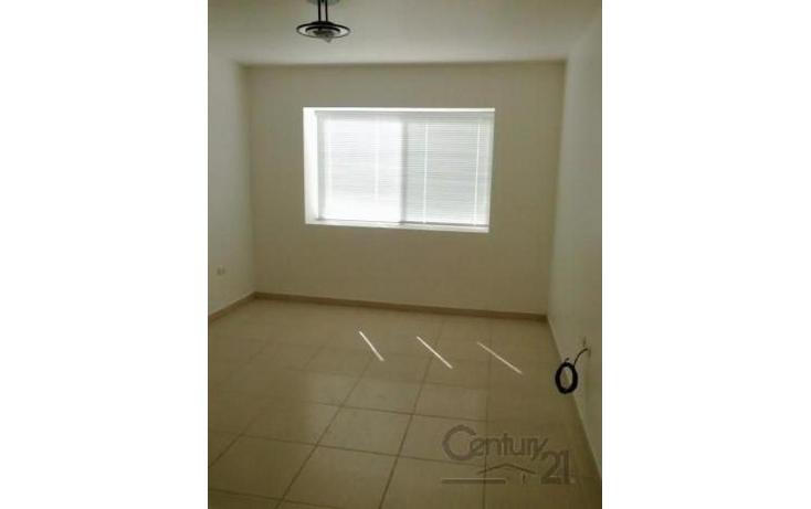 Foto de casa en venta en  , la paloma, aguascalientes, aguascalientes, 1045905 No. 10